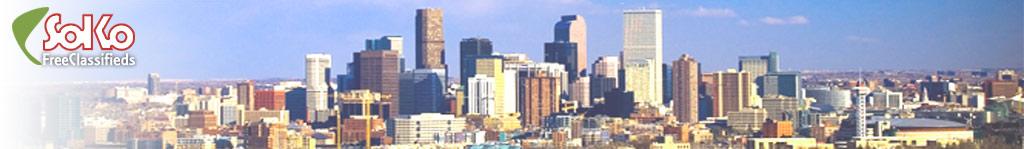 Craigslist Denver Co - Denver Classifieds - Craigs List Denver